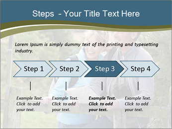 0000086503 PowerPoint Template - Slide 4