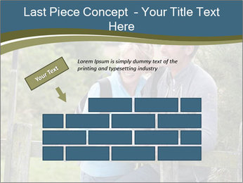 0000086503 PowerPoint Template - Slide 46
