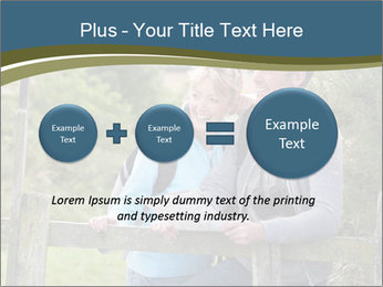 0000086503 PowerPoint Template - Slide 75