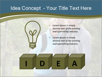 0000086503 PowerPoint Template - Slide 80