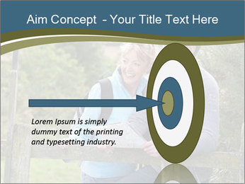 0000086503 PowerPoint Template - Slide 83