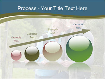 0000086503 PowerPoint Template - Slide 87
