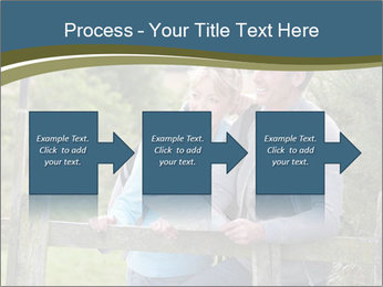 0000086503 PowerPoint Template - Slide 88