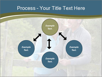 0000086503 PowerPoint Template - Slide 91