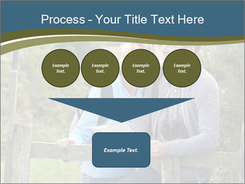 0000086503 PowerPoint Template - Slide 93