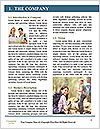 0000086503 Word Templates - Page 3