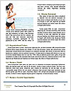 0000086503 Word Templates - Page 4