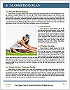 0000086503 Word Templates - Page 8