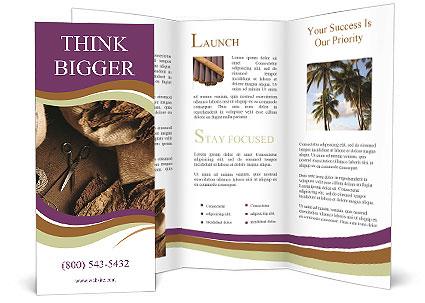 0000086504 Brochure Template