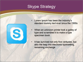 0000086504 PowerPoint Templates - Slide 8