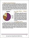 0000086504 Word Templates - Page 7