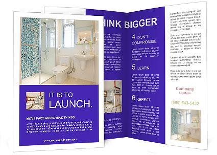 0000086505 Brochure Templates