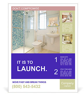 0000086505 Poster Template
