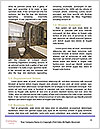 0000086505 Word Template - Page 4
