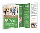 0000086506 Brochure Template