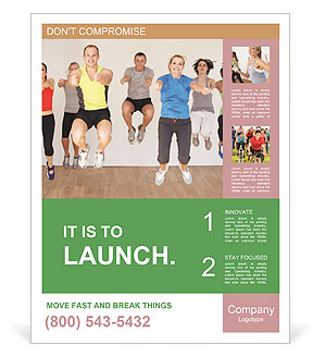 0000086506 Poster Template