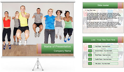 0000086506 PowerPoint Template