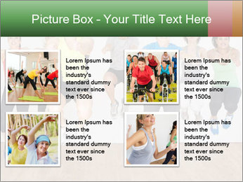 0000086506 PowerPoint Template - Slide 14