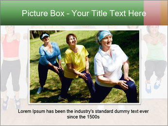 0000086506 PowerPoint Template - Slide 15