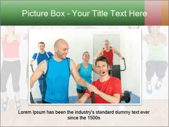 0000086506 PowerPoint Template - Slide 16
