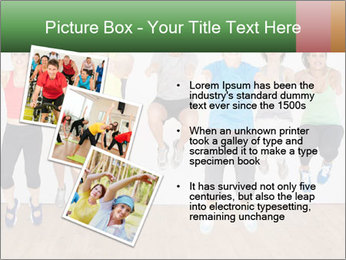 0000086506 PowerPoint Template - Slide 17