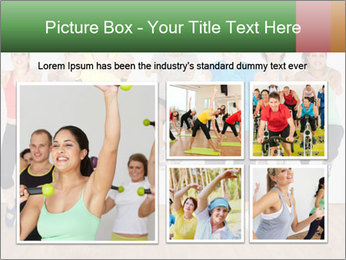 0000086506 PowerPoint Template - Slide 19