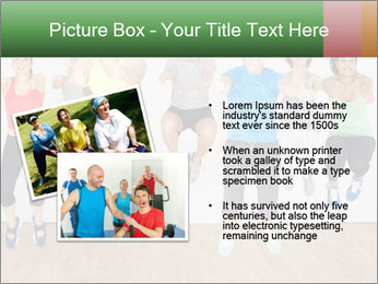 0000086506 PowerPoint Template - Slide 20