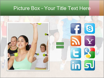 0000086506 PowerPoint Template - Slide 21