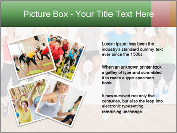 0000086506 PowerPoint Template - Slide 23