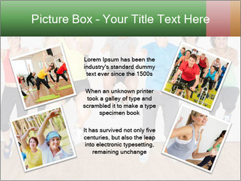0000086506 PowerPoint Template - Slide 24