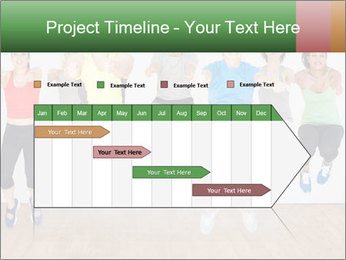 0000086506 PowerPoint Template - Slide 25