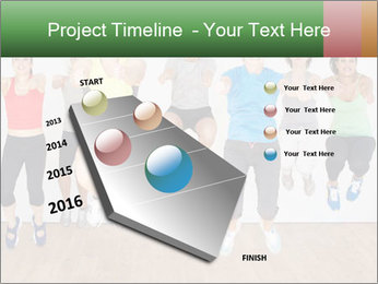 0000086506 PowerPoint Template - Slide 26
