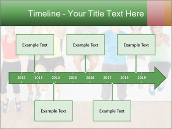 0000086506 PowerPoint Template - Slide 28