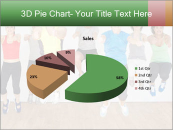 0000086506 PowerPoint Template - Slide 35