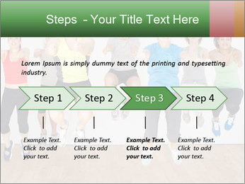0000086506 PowerPoint Template - Slide 4