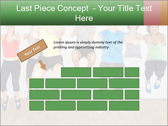 0000086506 PowerPoint Template - Slide 46