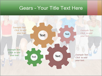 0000086506 PowerPoint Template - Slide 47