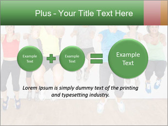 0000086506 PowerPoint Template - Slide 75