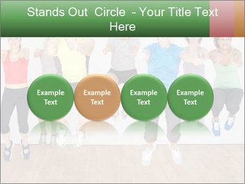 0000086506 PowerPoint Template - Slide 76