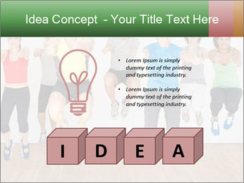 0000086506 PowerPoint Template - Slide 80