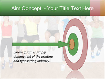 0000086506 PowerPoint Template - Slide 83