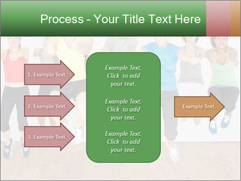 0000086506 PowerPoint Template - Slide 85