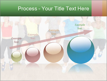 0000086506 PowerPoint Template - Slide 87