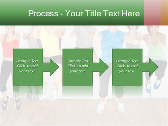 0000086506 PowerPoint Template - Slide 88
