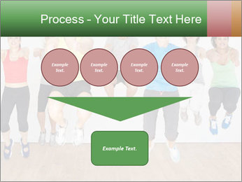 0000086506 PowerPoint Template - Slide 93