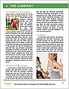 0000086506 Word Templates - Page 3