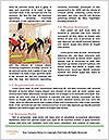 0000086506 Word Templates - Page 4