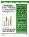 0000086506 Word Templates - Page 6