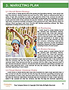 0000086506 Word Templates - Page 8