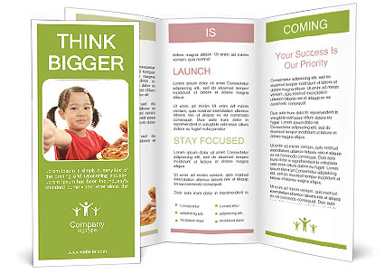 0000086507 Brochure Template